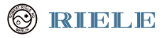 RIELE logo